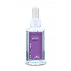 RebItalia Detoxy - lotion detoksykujący
