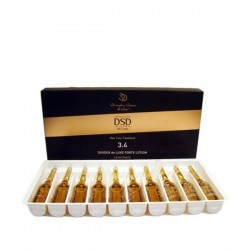 3.4 DSD - Dixidox de luxe lotion forte