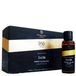 3.4.5A DSD - Science-7 de luxe lotion