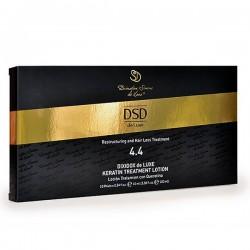 4.4 DSD - Dixidox de luxe lotion keratin