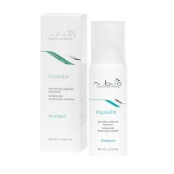 NUBEA ÉQUISEBO - szampon przeciwłojotokowy