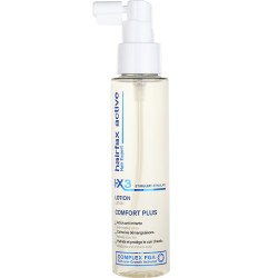 HAIRFAX COMFORT PLUS LOTION